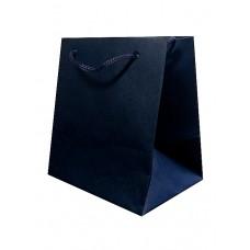 Бумажный пакет 12х13х9 в ассортименте